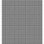 12500-dots-jpg-24