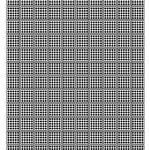 12500-dots-jpg-33