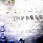 z-impress-lisa-viger-art-painting-stencil-perfectly-peculiar-1-1