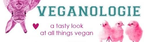 veganologie 500 x 145 link banner a1
