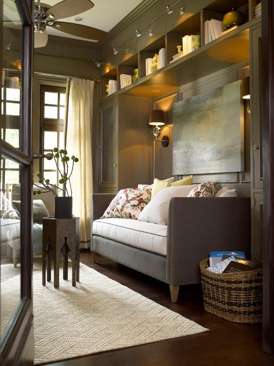 In Atlanta Homes With Thomasville Furniture (Atlanta)