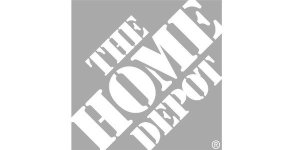 The-Home-Depot-logo_bw