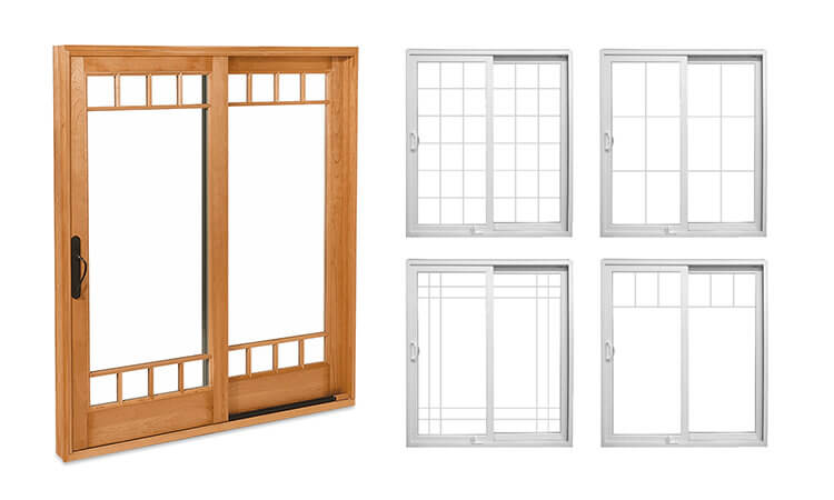 patio doors for sale in milwaukee new