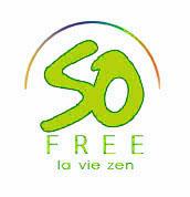 Lise Ledroit So Free