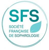 Société Française de Sophrologie
