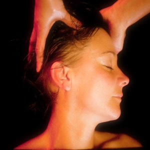 Massage Visage Rennes