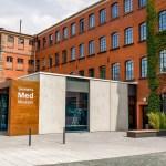 Siemens-Med-Museum-Erlangen-Germany