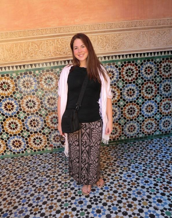 Me-in-marrakech