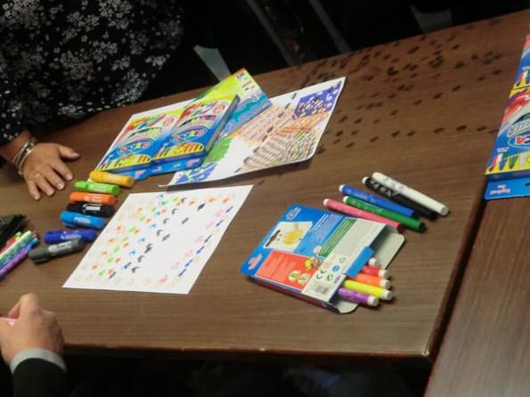 magic-pens