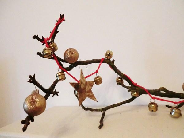 nordic-christmas-twig
