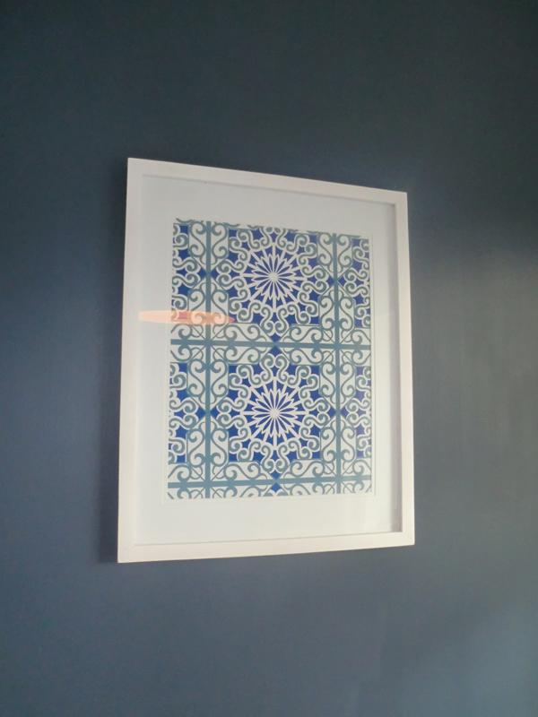 moroccan-tile-print