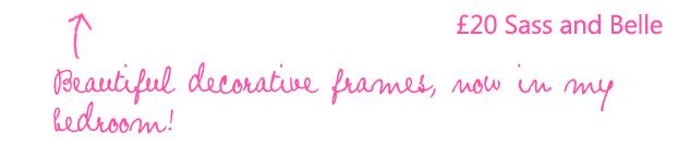frames-note
