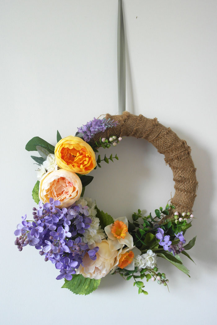 Easter-wreath-1