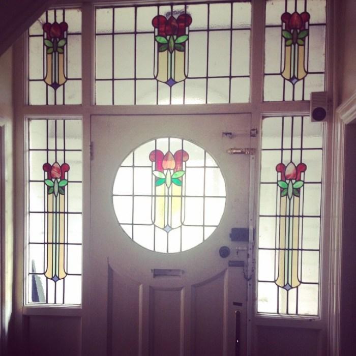 frontdoorstainedglass