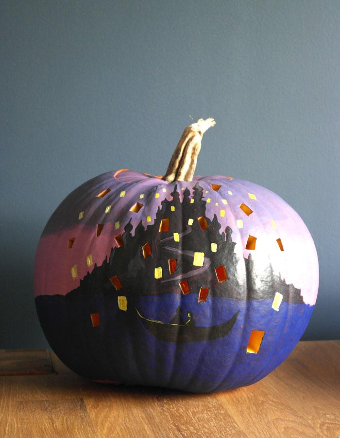 tangled-pumpkin-2