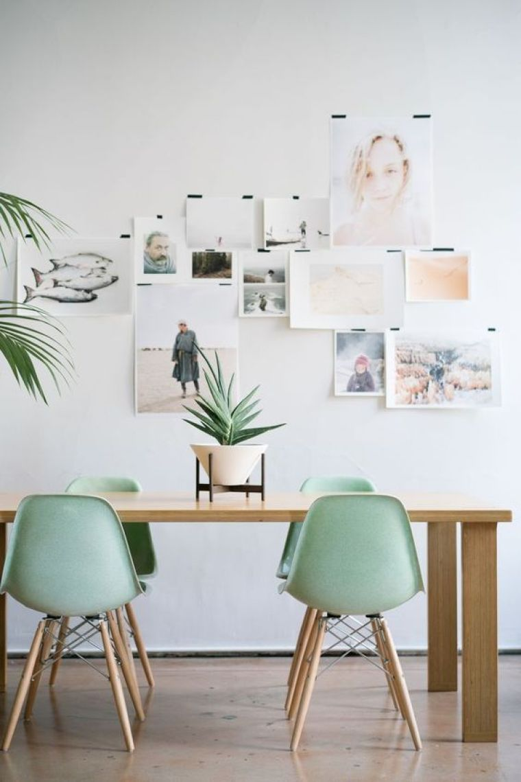office-inspiration