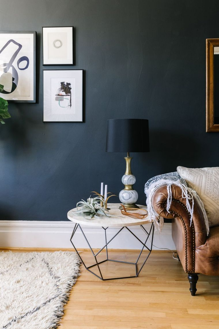 side-table-styling