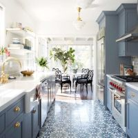 5 tips for planning your dream cooking space