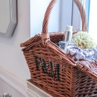 Ways to use your Fortnum & Mason Hamper