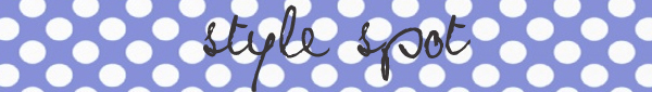 style-banner-2