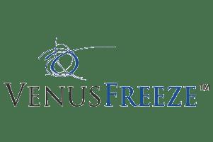 venus_freeze