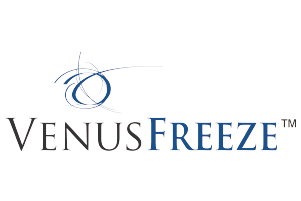 Venus Freeze