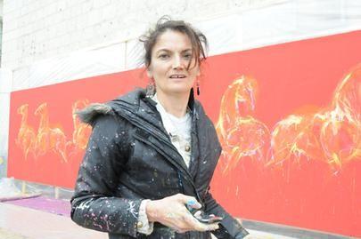 L'Art équestre se décline à Saumur avec des ambitions européennes