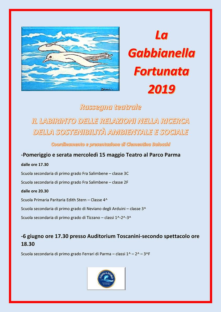 La-Gabbianella-Fortunata-2019