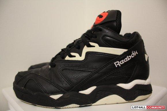 12 1 5 13 Size 2 2 Or Jordan