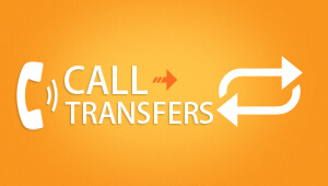 Inbound Live Call Transfers - Press 1 Campaign