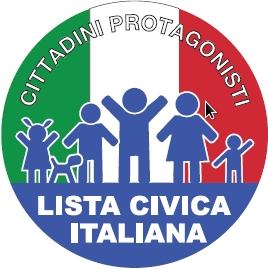 Risultati immagini per Antonio Ingroia lista civica