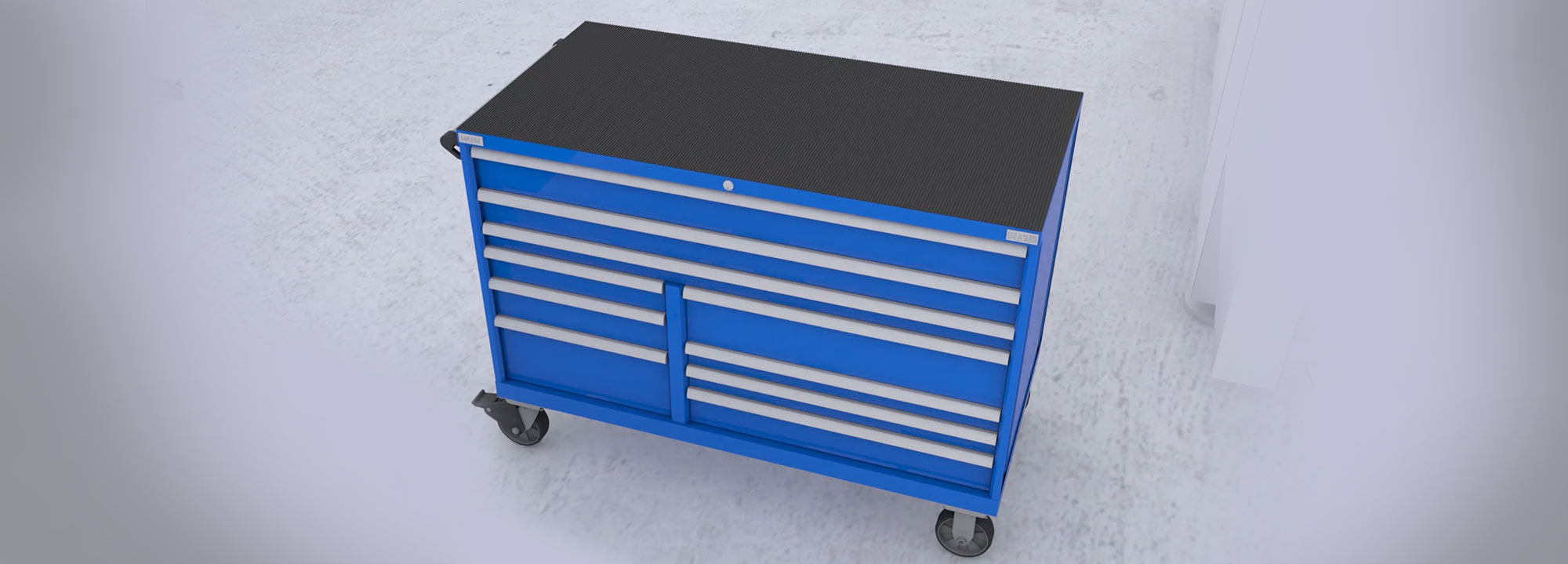 Mobile Storage Cabinets Mobile Workcenters Lista