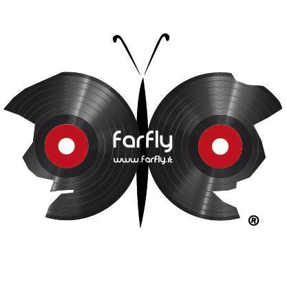 FarFly