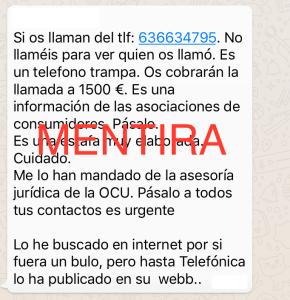 Estafa 636634795