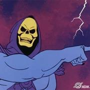 Cartoons From the 80s and 90s   How many did you watch  He Man and the Masters of the Universe