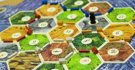 76 Best Board Games of All Time   How many have you played
