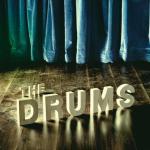 אלבומי השנה של המאזין 2010 – The Drums