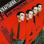 Kraftwerk_The_Man_Machine_album_cover