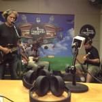 המאזין ברדיו 22.10.13: ספיישל אפור גשום