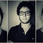 ראיון עם TATRAN: בתוך תבשילים מעניינים