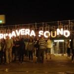 פרימוורה 2015: פסטיבל שנשאר איתך הרבה אחרי שהוא נגמר