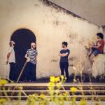 תעני אסתר בראיון: פינג פונג בנעלי בית