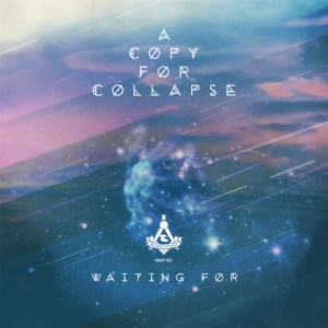 a-copy-for-collapse-waiting-for-cover-artwork