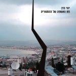 סיכום 2015: אלבום השנה של יובל הרינג מועדת חריגים