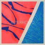 סטרים: האלבום השני של Alterhood