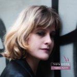 ביקורת אלבום: ירונה כספי – דדלוס ציפור