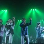 """אימפריה: ההשפעה של שב""""ק ס' על גל ההיפ הופ העכשווי"""