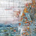 ביקורת אלבום: Explosions In The Sky – The Wilderness