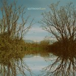 ביקורת אלבום: Kutiman – 6AM