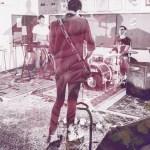 המאזין ברדיו 160: ספיישל פוסט-רוק עם נבו סיון מלהקת The Name's John